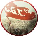 La CGT en Mission Locale